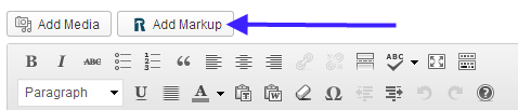 markup-plugin-button