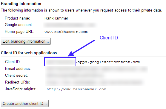 new-google-api-oauth