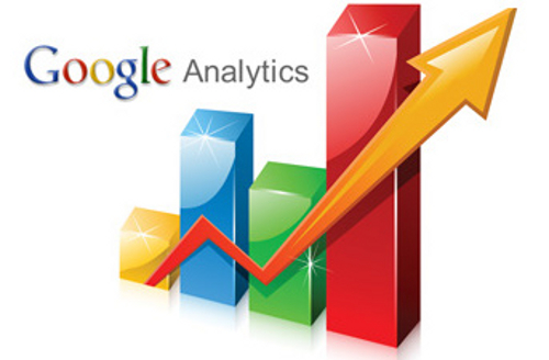 Google Analytics Workshop: Getting Started