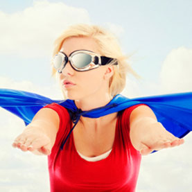 Scripts give AdWords Superpowers